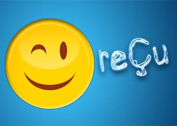 smile_recu