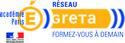 Académie de Paris - Réseau des GRETA