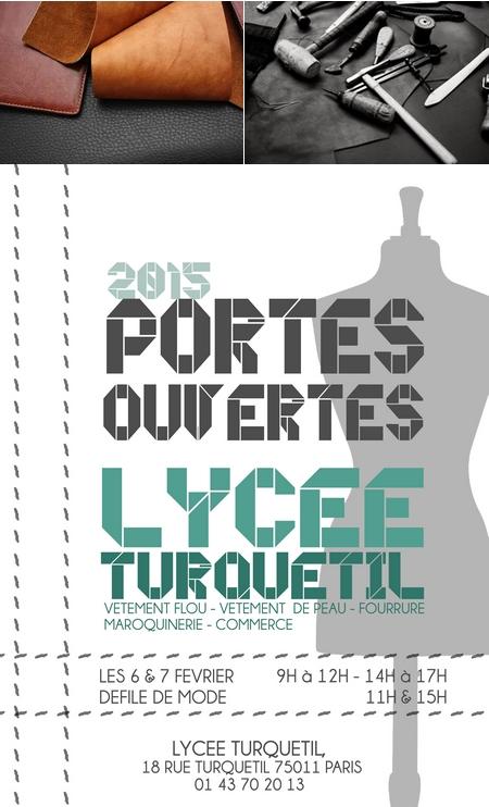 Turquetil_Portes_ouvertes_2015