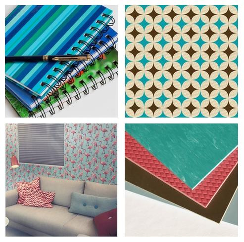 domaine_design_textile