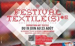 Festival_textile_affiche