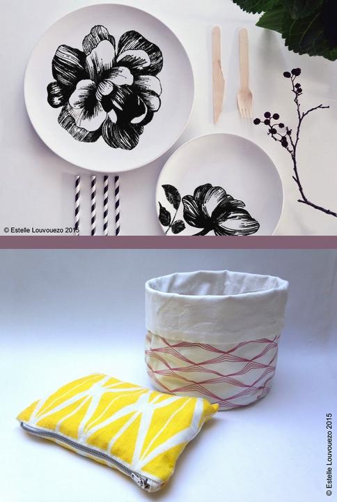 Design-textile_Louvouezo_2015