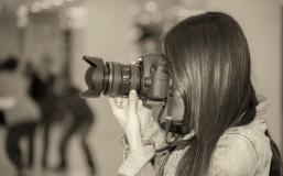 photographie_NB
