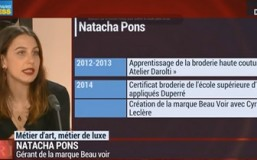 Natacha_Pons
