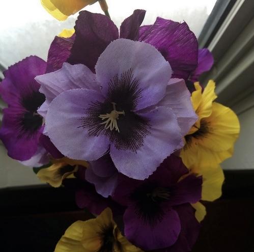 fleurs_artificielles_1