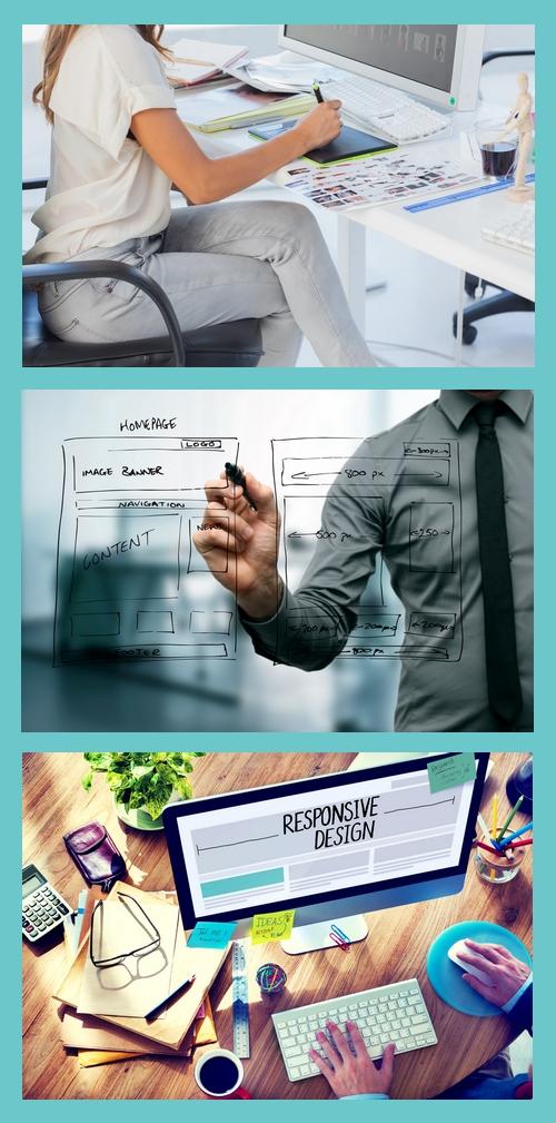 designer web  un m u00e9tier d u0026 39 avenir