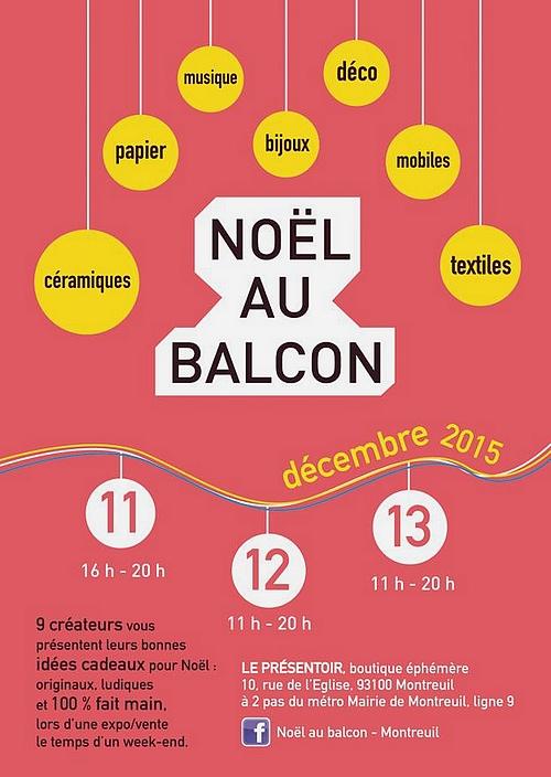 Noel_au_balcon_2015