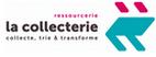 La_Collecterie_142x52