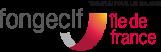 logo-fongecif
