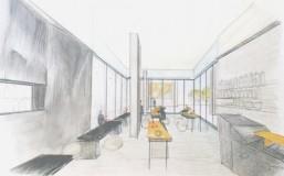 Design_espace_1
