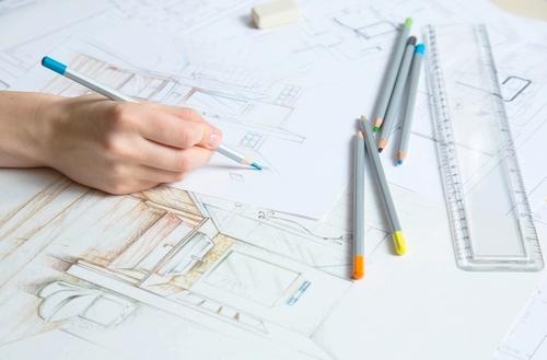 Design_espace_2