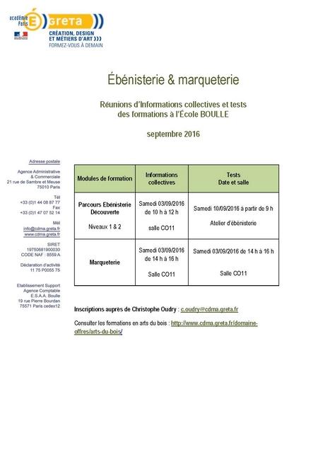 Ebenisterie_2016 _ infoscoll_23082016