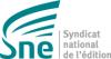 Syndicat national de l'édition – La branche de l'Edition a mis en place un CQP « éditeur numérique »