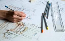 design_interieur_1