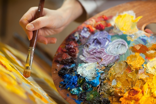 dessin_couleurs