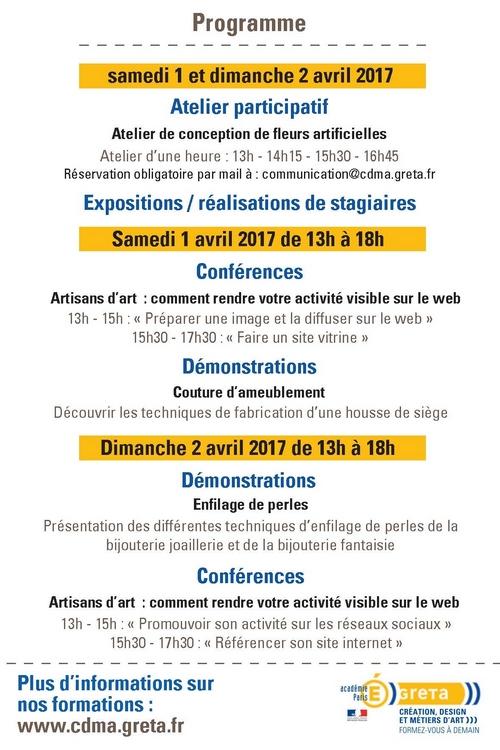 Jema_2017_programme_Page_2