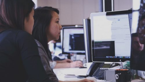 CQP Webdesigner