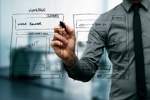 designer_web