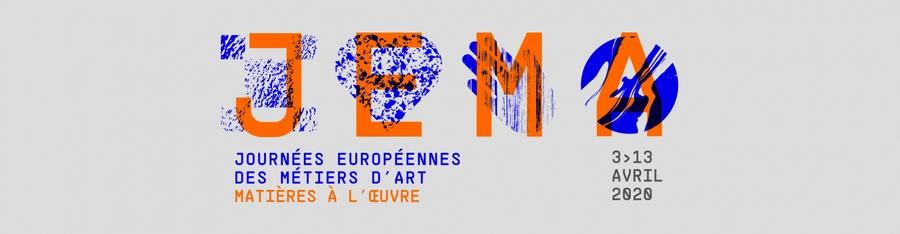 bannière Web JEMA 2020