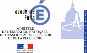 Logo_Academique_Paris