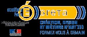 Logo Académique 2018 GRETA CDMA