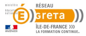 Logo_Greta_IDF