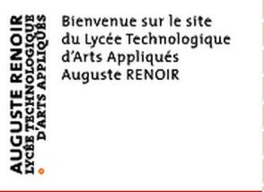 Logo_Lycee_Auguste_Renoir