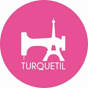 Logo 2019 lycée Turquetil