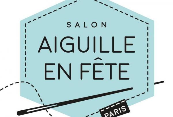 Logo_aiguille_en_fete_2018