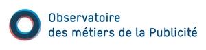 Logo Observatoire de la publicité