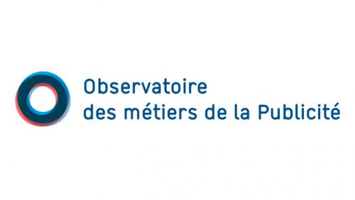 Logo_observatoire_publicite