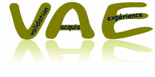 4b0bb9c678e Accompagnement à la Validation des Acquis de l Expérience (VAE) pour les  diplômes ou certifications dans les secteurs des métiers d art et de la  création