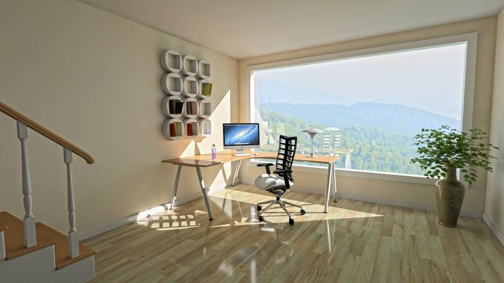 Créer son entreprise dans les métiers de l\'architecture intérieure ...