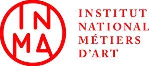 logo INMA