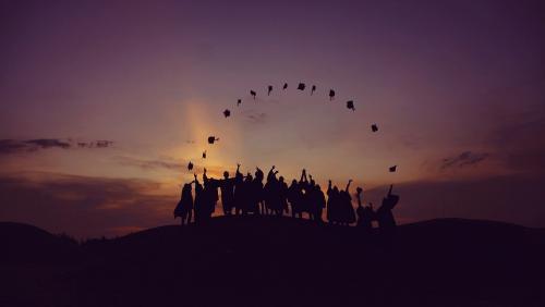 réussite_examens